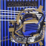 Lloyd Cole & The Commotions - Lost week-end