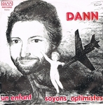 Dann - Soyons optimistes