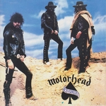 Motörhead - (We are) The Road Crew
