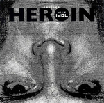 Billy Idol - Heroin