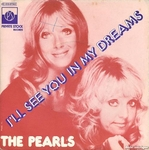 The Pearls - I'll see you in my dreams