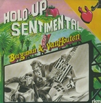 Bergman & VanHouten - Hold-up sentimental