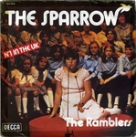 The Ramblers - The Sparrow