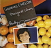 Vignette de Georges Chelon - Orange et citron