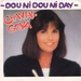 Vignette de Chantal Goya - Dou ni dou ni day