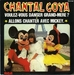 Vignette de Chantal Goya - Allons chanter avec Mickey