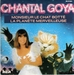 Vignette de Chantal Goya - Monsieur le chat botté