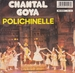 Vignette de Chantal Goya - Polichinelle