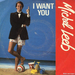 Vignette de Michel Leeb - I want you
