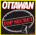 Vignette de Ottawan - Top secret