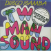 Vignette de Two Man Sound - Disco samba